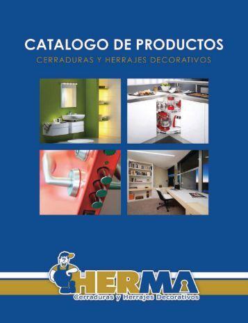 CATALOGO-HERMA-2014.pdf