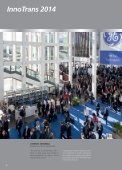 InnoTrans 2014 - Page 2