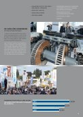 InnoTrans 2014 - Page 5