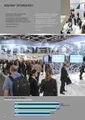 InnoTrans 2014 - Page 6