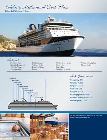 princess cruises deck plans pdf