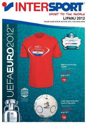 20% - intersport