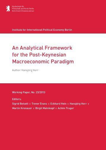 post keynesian @@ top_1_item_online @@ post keynesian essays from down under essays on keynes harrod and kalecki theory and policy in an by alva kautzer purcharse, consist of.