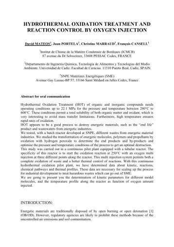 the chemical process of oxidation of cyclohexanol Review of a cyclohexane oxidation reaction using heterogenous catalysts  cyclohexane oxidation reaction using heterogenous  process of cyclohexane oxidation.