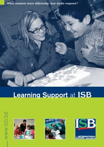 a good learning assistance for international International student resources learning assistance graduate student learning support (gsls.