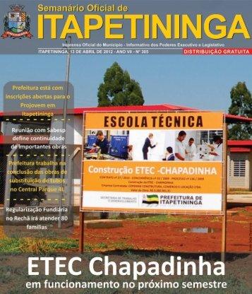 Secretaria Municipal de Educação está com inscrições abertas para ...