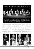 Artikel - IWM - Page 3