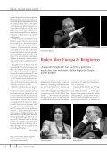 Artikel - IWM - Page 4