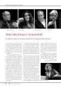 Artikel - IWM - Page 6