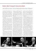 Artikel - IWM - Page 7