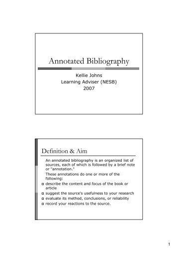 cheat sheet chicago style 16th edition notes and bibliography