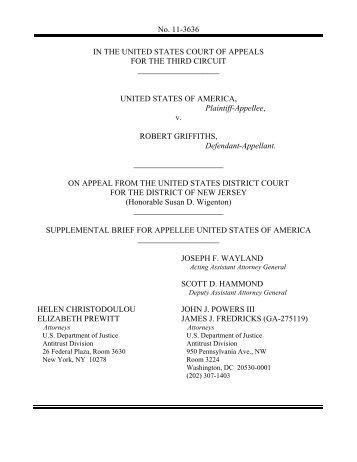 brief of begay v united states Begay v united states 553 u s ____ (2008) supreme court of the united states no 06-11543 larry begay, petitioner v see brief for united states 17.