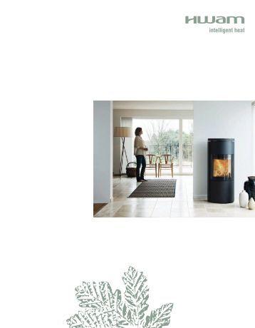 neues zur bimschv gar. Black Bedroom Furniture Sets. Home Design Ideas