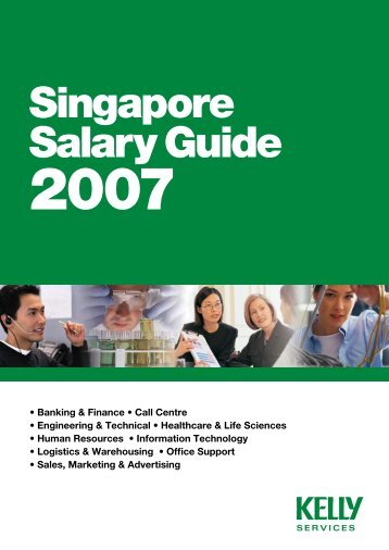 Tax Manager Salary (Singapore) | PayScale