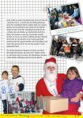 Kinder helfen Kindern! - Seite 7