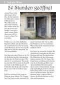 Gemeindebrief (Oktober 2010) - Heeslingen - Page 2