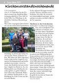 Gemeindebrief (Oktober 2010) - Heeslingen - Page 4
