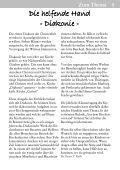 Gemeindebrief (Oktober 2010) - Heeslingen - Page 5
