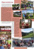 Kirche auf dem Weg - Seite 5