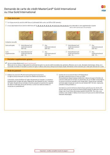 conditions g n rales visa mastercard version applicable belfius. Black Bedroom Furniture Sets. Home Design Ideas