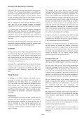 ar-2013 - Page 7