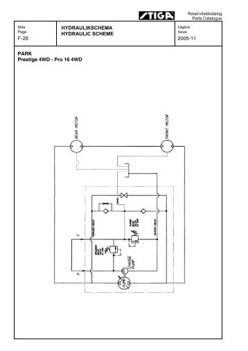 pignose amp wiring diagram with Pedal Wiring Diagram Tmx on Ca 580 Wiring Diagram Parallel also Jensen Radio Wiring Diagram moreover Deere Radio Wiring Diagram likewise For Twin Reverb   Wiring Diagram Schematic in addition CGlnbm9zZSBnNjB2cg.