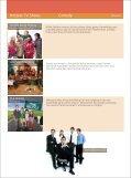 TV Shows - Royal Jordanian - Page 2