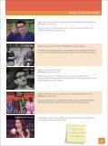 TV Shows - Royal Jordanian - Page 5