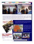 Descargar esta publicación como PDF - Colegio Internacional Sek ... - Page 2
