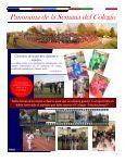 Descargar esta publicación como PDF - Colegio Internacional Sek ... - Page 3