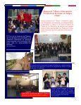 Descargar esta publicación como PDF - Colegio Internacional Sek ... - Page 4