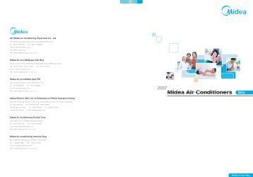 amitava mitra quality control solutions pdf