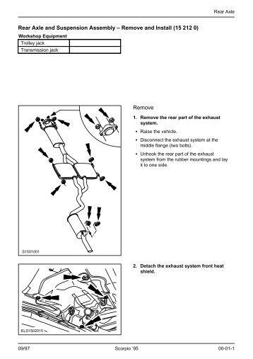 35-48 ford rear suspension parts