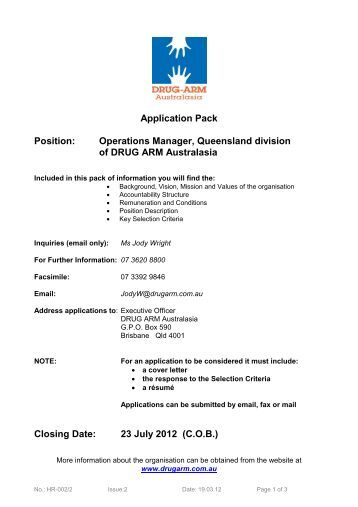 application of operations management in coal In addition to realizing a rapid return-on-investment forecast at less than 12 months, arch coal is benefiting from significantly improved performance for strategic financial reporting, revenue tracking, and mine operations management applications made possible by packeteer's industry leading compression and quality of service capabilities.