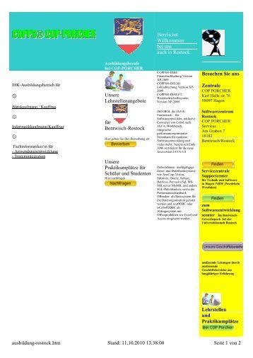 egt – Seite 2 von 13