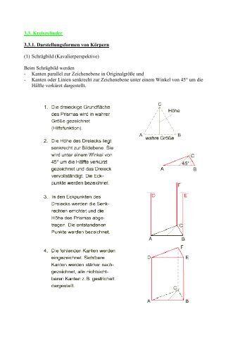 Ubungsblatt mathe