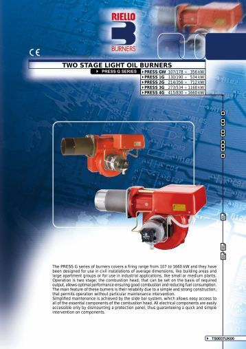 permanent magnet alternator thesis Bike-powered electricity generator  car alternator with an integrated voltage  regulator and a permanent magnet alternator.