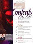 Boss_Winter_2013-14 - Page 5