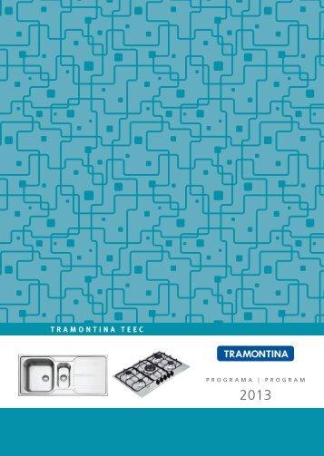 download - Tramontina
