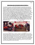 SEAX - January 2010 - Essex Crusaders - Page 5