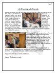 SEAX - January 2010 - Essex Crusaders - Page 7