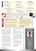 Milestone visit - India Club, Dubai, UAE - Page 4