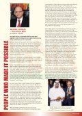 Milestone visit - India Club, Dubai, UAE - Page 7