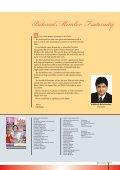 Head of State - India Club, Dubai, UAE - Page 3