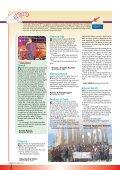 Head of State - India Club, Dubai, UAE - Page 4