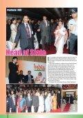 Head of State - India Club, Dubai, UAE - Page 6