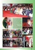Head of State - India Club, Dubai, UAE - Page 7