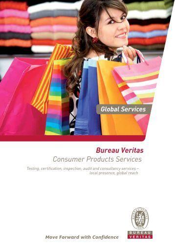 Bvcps acquires curtis straus new lab opens in bureau - Groupe bureau veritas ...