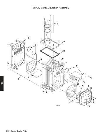 Heat Pump Thermostat Wiring Rth6350d, Heat, Free Engine