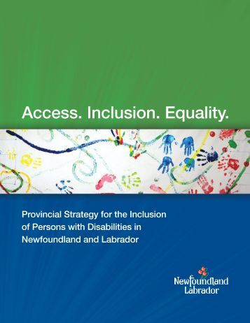 equality the heart of inclusive teaching Equality, diversity & inclusion policy approved derbyshire adult community education service service and support the service's commitment to be fully inclusive put learners at the heart of everything we do.